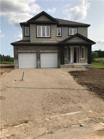 Removed: 15 Brookfiled Court, Ingersoll, ON - Removed on 2018-09-07 05:21:40
