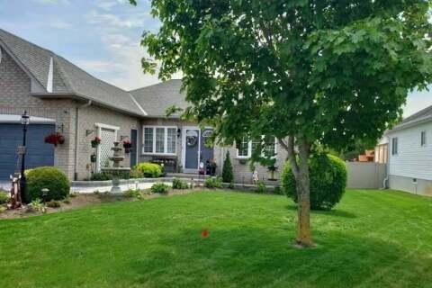 House for sale at 15 Brookside St Cavan Monaghan Ontario - MLS: X4762417