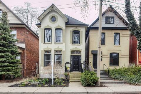 House for sale at 15 Bruce St Hamilton Ontario - MLS: X4457934