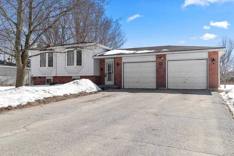 House for sale at 15 Burke St Georgina Ontario - MLS: N4710896