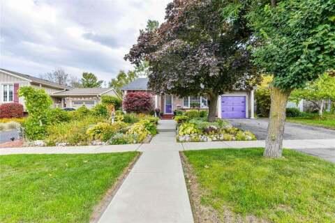 House for sale at 15 Cambridge Ave Orangeville Ontario - MLS: W4929067