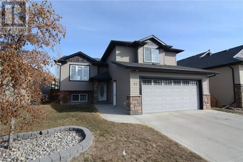 House for sale at 15 Carter Cs Red Deer Alberta - MLS: ca0156198