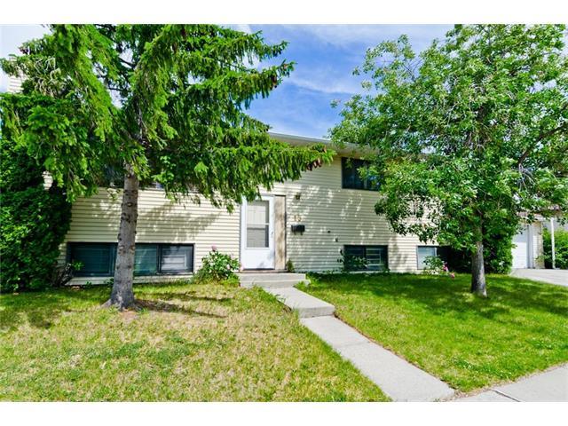 For Sale: 15 Castleglen Way Northeast, Calgary, AB   6 Bed, 3 Bath House for $369,000. See 28 photos!