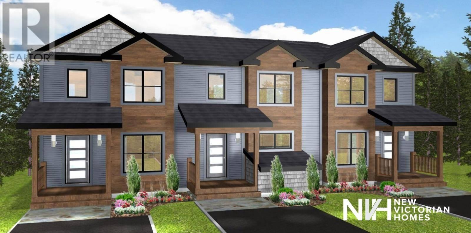 House for sale at 15 Cedar Hill Pl St. John's Newfoundland - MLS: 1211369