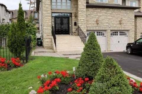 House for sale at 15 Chavender Pl Vaughan Ontario - MLS: N4909709