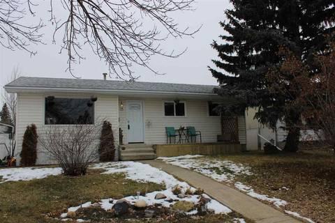 House for sale at 15 Chippewa Rd Leduc Alberta - MLS: E4136934