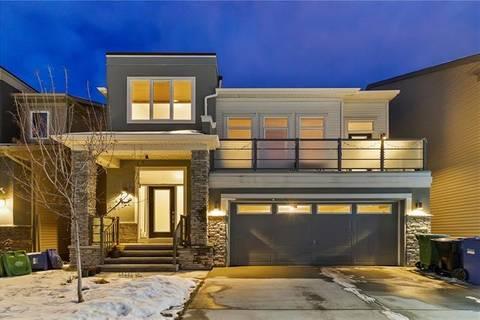 House for sale at 15 Cityscape Pk Northeast Calgary Alberta - MLS: C4290527