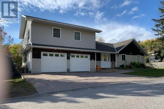 House for sale at 15 Coles St North Bay Ontario - MLS: 40037678