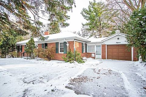 House for sale at 15 Concession St Clarington Ontario - MLS: E4634242