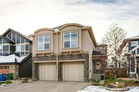 House for sale at 15 Cooperstown  Pl SW Airdrie Alberta - MLS: A1043135
