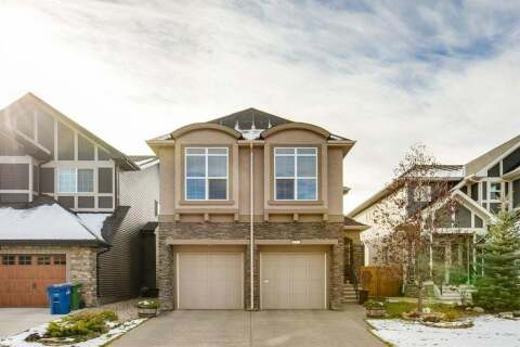 15 Cooperstown  Place SW, Airdrie | Image 2