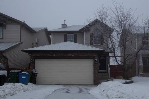 House for sale at 15 Cougar Ridge Ct Southwest Calgary Alberta - MLS: C4292544