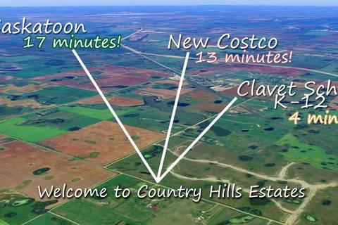 15 Country Estates Drive, Clavet | Image 2