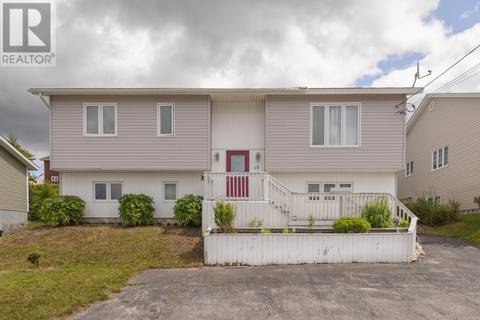 House for sale at 15 Country Ln Massey Drive Newfoundland - MLS: 1198361