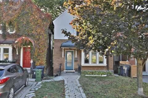 15 Crestview Road, Toronto | Image 1