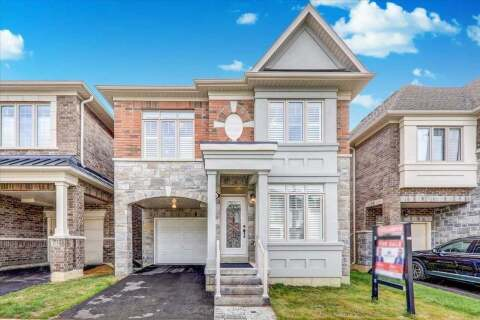 House for sale at 15 Culloden Ct Toronto Ontario - MLS: E4908231