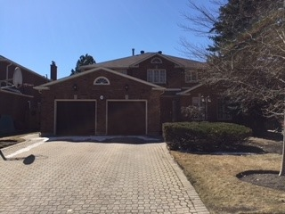 15 danbury court markham for sale 1798800 zolo for sale 15 danbury court markham on 4 bed 5 bath solutioingenieria Choice Image