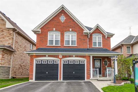 House for sale at 15 Darren Ave Whitby Ontario - MLS: E4456569