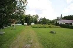 Residential property for sale at 15 Davidge Dr Scugog Ontario - MLS: E4892436