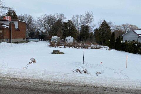 Residential property for sale at 15 Davidge Dr Scugog Ontario - MLS: E5083239