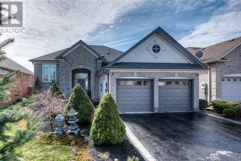 House for sale at 15 Dawkins Cres Acton Ontario - MLS: 30745088