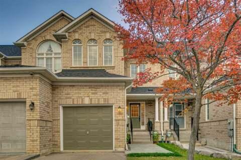 Townhouse for sale at 15 Debonair St Richmond Hill Ontario - MLS: N4956399