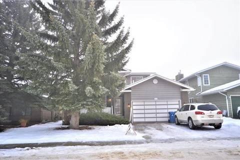 House for sale at 15 Deerwood Rd Southeast Calgary Alberta - MLS: C4279213