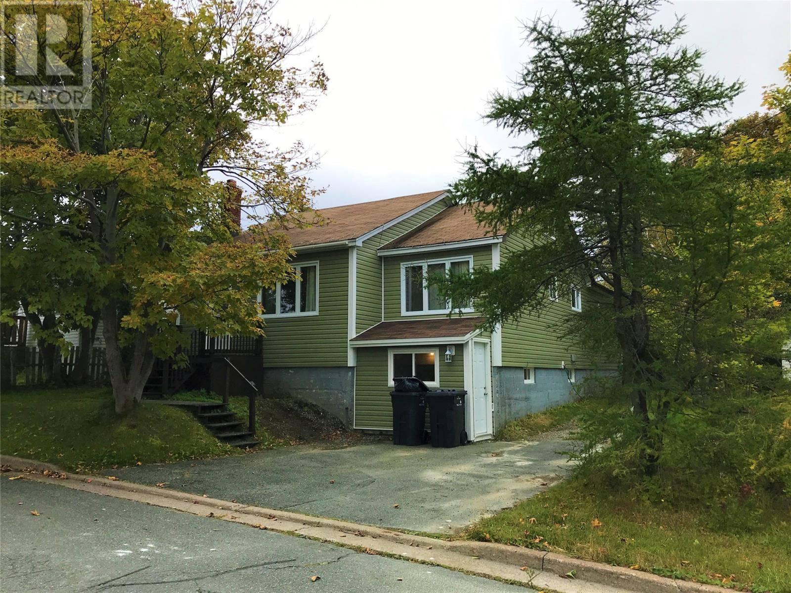 15 Delaney Avenue, Mount Pearl | Image 2