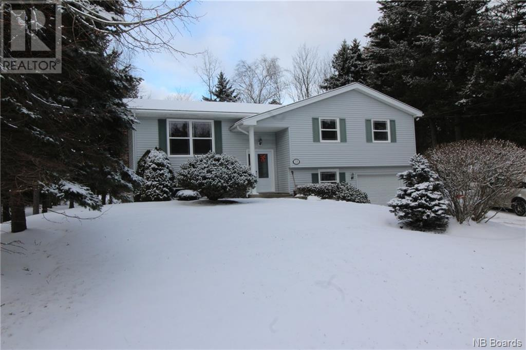 Removed: 15 Delmar Crescent, Quispamsis, NB - Removed on 2020-02-01 06:24:04