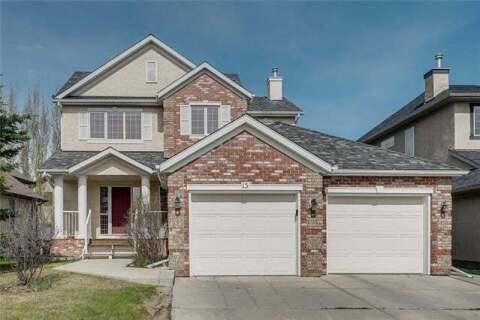 House for sale at 15 Discovery Ridge Ln Southwest Calgary Alberta - MLS: C4296530