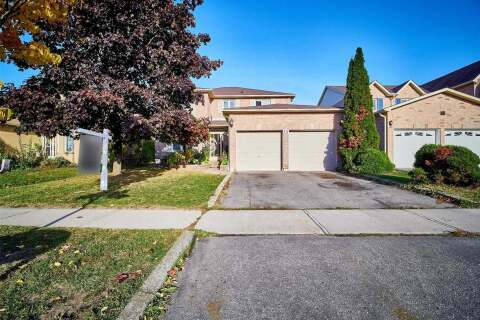 House for sale at 15 Dominy Dr Ajax Ontario - MLS: E4953737