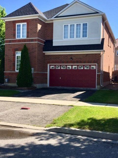 House for sale at 15 Donhaven Rd Markham Ontario - MLS: N4479732