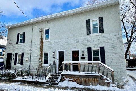 House for sale at 15 Douglas Ave Ottawa Ontario - MLS: 1219478