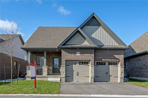 House for sale at 15 Dover Ln Centre Wellington Ontario - MLS: X4638501