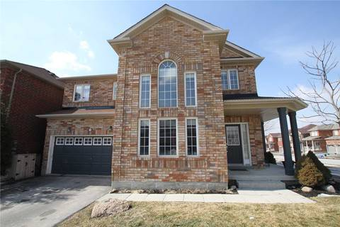 House for sale at 15 Drum St Whitchurch-stouffville Ontario - MLS: N4390239