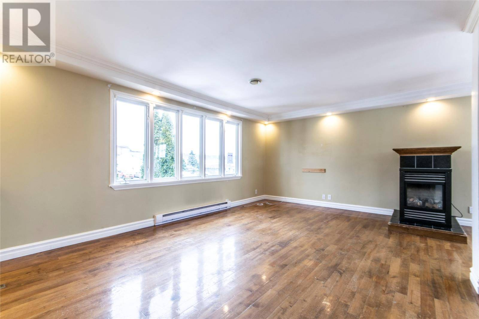 15 Dunns Place, St. John's | Image 2