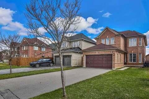 House for sale at 15 Durango Dr Richmond Hill Ontario - MLS: N4777621