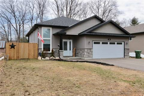 House for sale at 15 East St Petawawa Ontario - MLS: 1145337