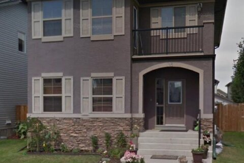 House for sale at 15 Elgin Te SE Calgary Alberta - MLS: A1049764