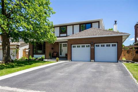 House for sale at 15 Elke Dr Ottawa Ontario - MLS: 1155729
