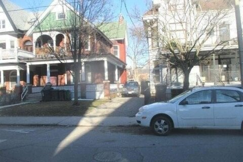 Commercial property for sale at 15 Elm Grove Ave Toronto Ontario - MLS: W5003119