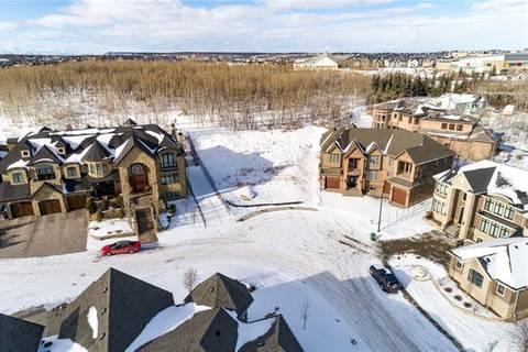 Home for sale at 15 Elveden Pl Southwest Calgary Alberta - MLS: C4285817