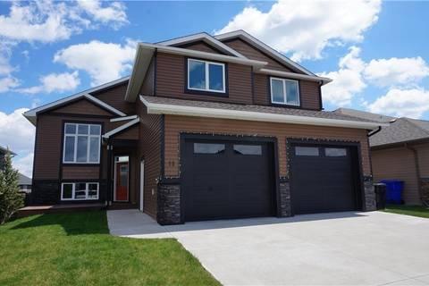 House for sale at 15 Erhart Cs Olds Alberta - MLS: C4192436