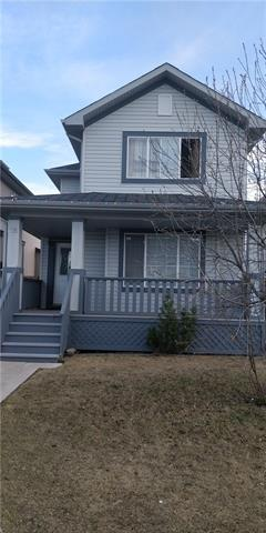 Removed: 15 Evansmeade Common Northwest, Calgary, AB - Removed on 2018-07-04 04:21:07