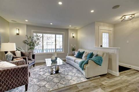 House for sale at 15 Evansmeade Common Northwest Calgary Alberta - MLS: C4278999