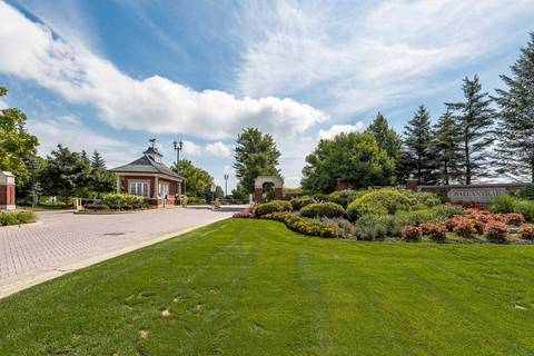 House for sale at 15 Faldo's Flight  Whitchurch-stouffville Ontario - MLS: N4385298