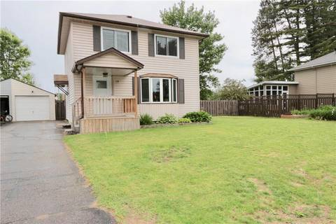 House for sale at 15 Faraday Cres Deep River Ontario - MLS: 1157430