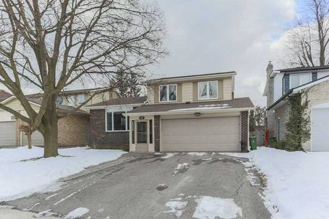 House for sale at 15 Fern Ave Hamilton Ontario - MLS: X4698020