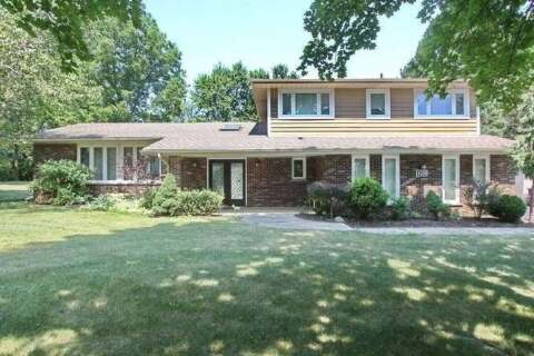House for sale at 15 Field Crest Rd Caledon Ontario - MLS: W4825297