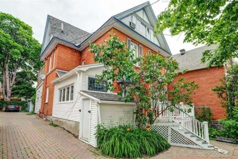 House for sale at 15 Fifth Ave Ottawa Ontario - MLS: 1197964